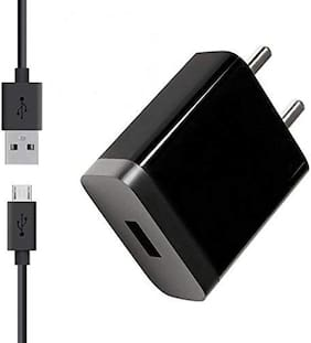 Vays Wall Charger - 1 USB Port