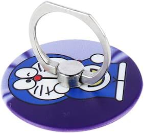 VHPQ Ring Mobile Holder (Multi)