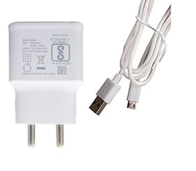 vivo v15 mobile charger