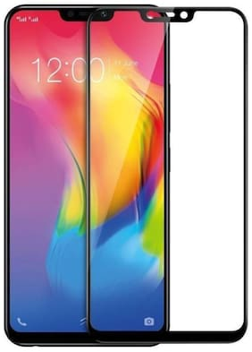 Vivo Y81 11D Tempered Glass