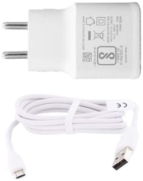 Vivo Y81 Compatible Fast Original Charger By Mobality