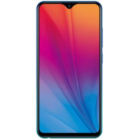 Vivo Y91i 2 GB 32 GB Ocean Blue
