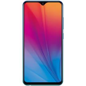 Vivo Y91i 2 GB 32 GB Ocean Blue