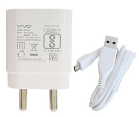 vivo y95 mobile charger