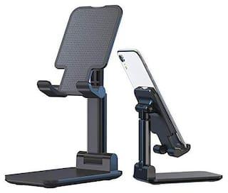 Vixido ABS Table Stand Mobile Holder