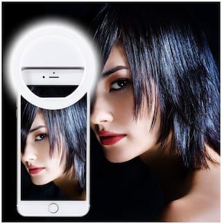 BACKLUND Mobile flash
