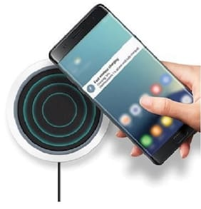 Merlin Wireless Charger