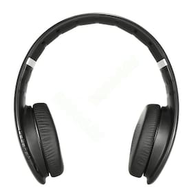 Wireless Headset Bluetooth Gaming Headphone Microphone TF Micro USB MP3 Player
