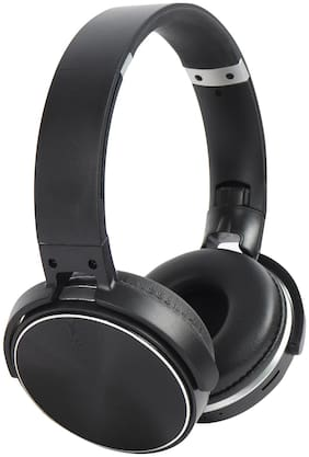 Xclusive Plus DRH550 Best Quality Headphone