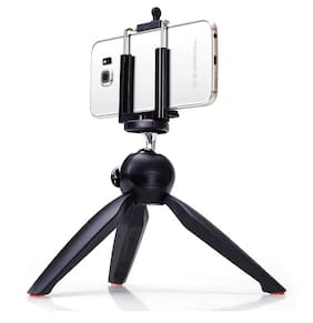 Xclusive Plus Tripod for Mobile and Camera