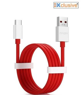 Xclusive Plus - 100 cm High Quality Type C Data Cable