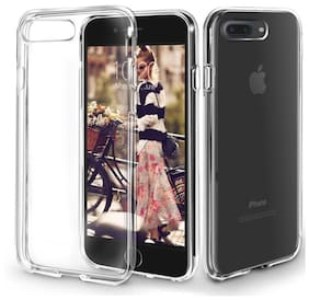 Xclusive Plus Back cover for I phone 7 Plus