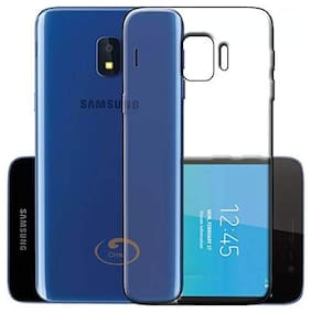 Xclusive Plus Back cover for Samsung Galaxy J2 Core