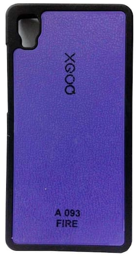 huge selection of 815e0 1228b XGOQ Cases & Covers Prices | Buy XGOQ Cases & Covers online at best ...