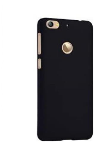 separation shoes 93434 c27b8 Xiaomi Mi max Back cover black