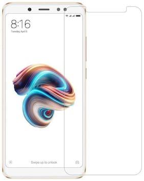 Xiaomi Redmi Note 5 Pro Tempered Glass