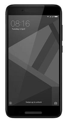 Xifo Kekai- X242 16 GB (Twilight Black)