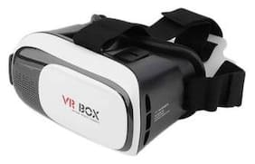yora VR Headset For All Smartphones