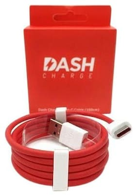 Type-C Fast Quick Charging Sync Cable Cord for Dash Charge-01