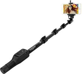 Yunteng YT-1288 Selfie Stick for Smartphone & Camera with Bluetooth(VH10)