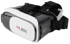 zauky VR Headset For All smartphone