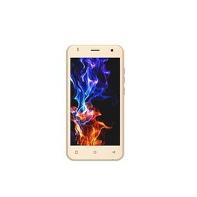 Zen Admire Dragon 8 GB (Champange)