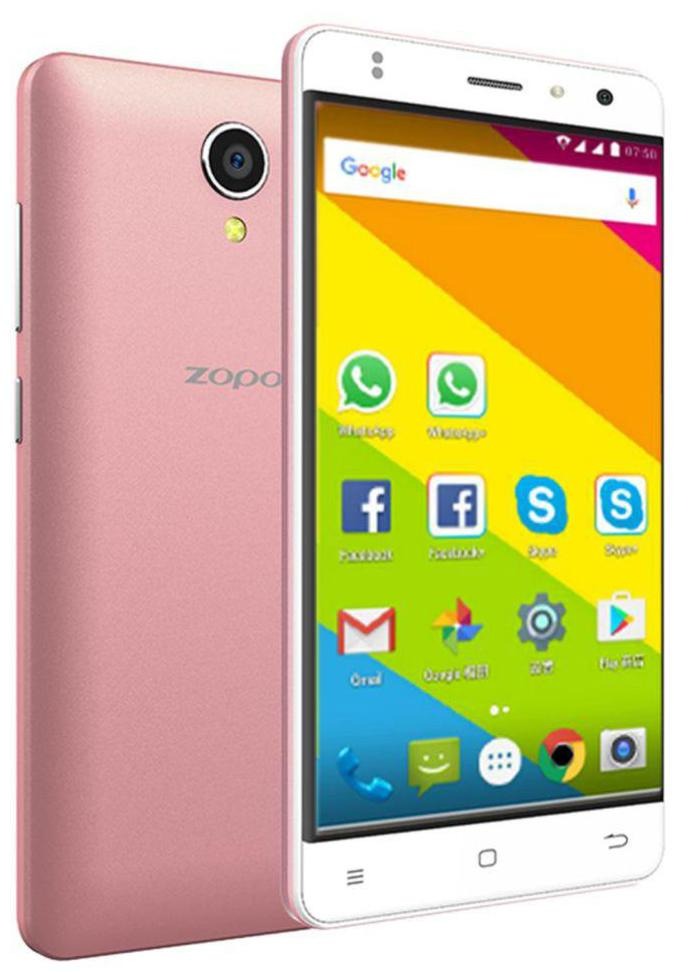 https://assetscdn1.paytm.com/images/catalog/product/M/MO/MOBZOPO-COLOR-CDIRE1797414002C166/a_0..jpg