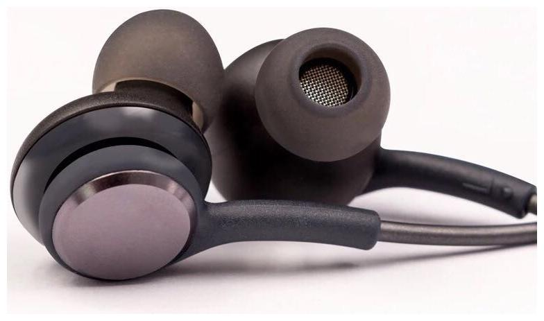 ZULX AKG WIRED HEADPHONE ALL MOBILE EASY CONNECTED BEST QUALITY  BLACK  In Ear Wired Headphone   Black