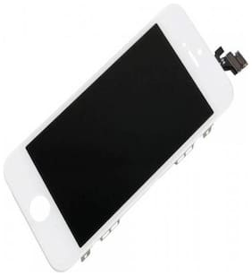 ZVR Display xd Panel For iPhone 4 LCD 8.89 cm (3.5 Inch) Replacement Screen  (Apple)