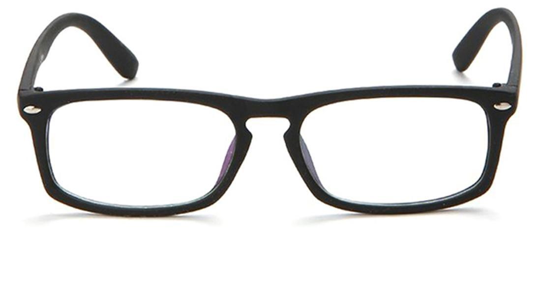 1b3fa8e0940 https   assetscdn1.paytm.com images catalog product . Olvin Black Men s  Eyeglasses