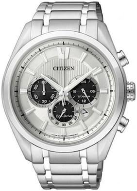 Citizen  Ca4011-55A Men Analog Watch