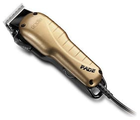 Andis Fade Coded Hair Clipper For Men (Copper)
