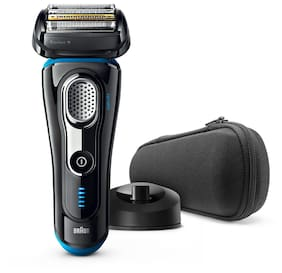 Braun Series 9 9240s  Shaver For Men (Black)
