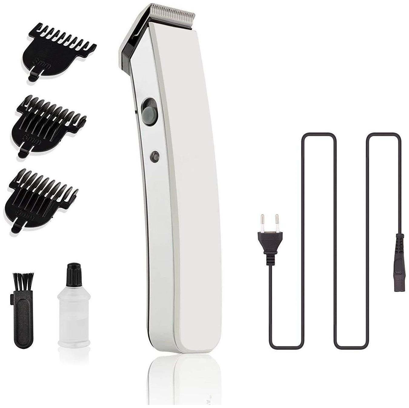 Domazo Rechargable super electric Hair trimmer for men