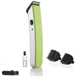 EDDNA Ed26k0 Beard & Hair trimmer For Men ( Assorted )