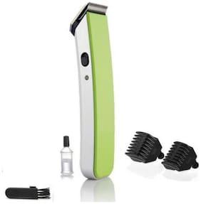 EDDNA  Rechargable Professional ED26K0m Beard & Hair Trimmer For Men (Assorted)