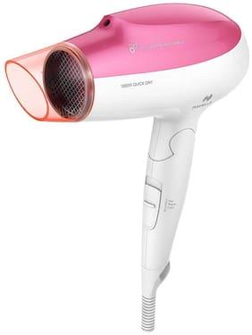 Havells HD3225 Hair Dryer ( Pink )