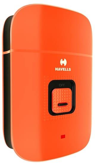Havells Havellsps7001for For Men ( Orange )
