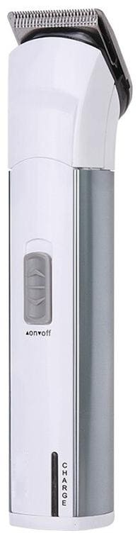 Innova Comfort And Smooth Easy km028 Hair Trimmer For Men