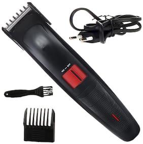 JM Rechargeable Hair Clipper Trimmer - 112