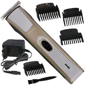 JM Rechargeable Hair Clipper Trimmer - 183