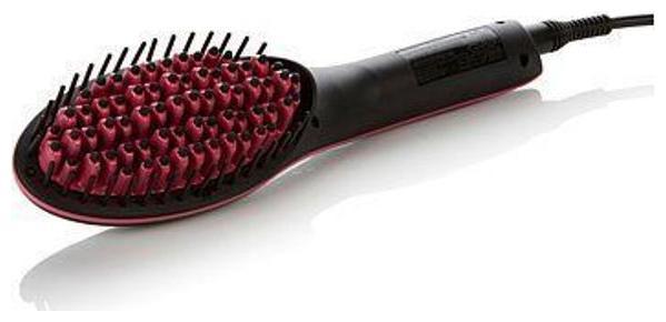 NOVA CLUB Clubsimply Hair Straightener   Pink   by K J Enterprises