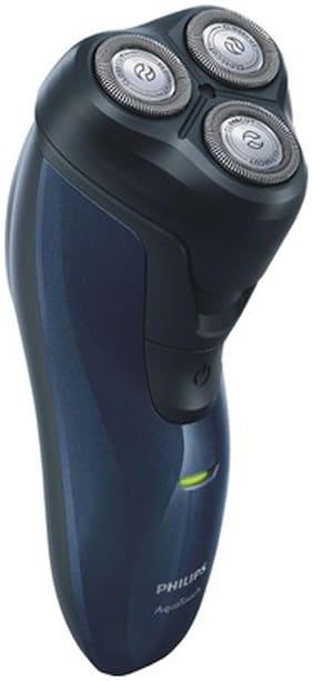 Philips AT620/14 Men's Shaver - Blue