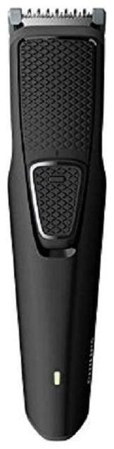 Philips BT1215/15 Beard Trimmer For Men ( Black , Rechargeable Battery )