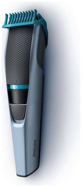 Philips BT3102/15 Multi-Function Trimmer For Men ( Multi , Rechargeable Battery )