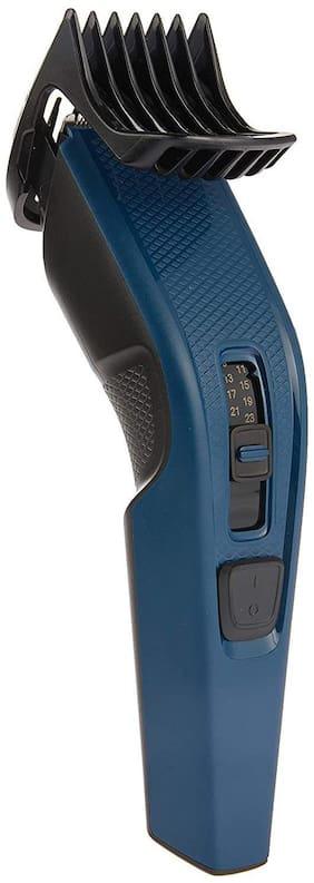 Philips HC3505/15 Trimmer for Men  (Blue;Black)