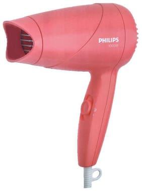 Philips HP8144 1000 W Hair Dryer ( Pink )