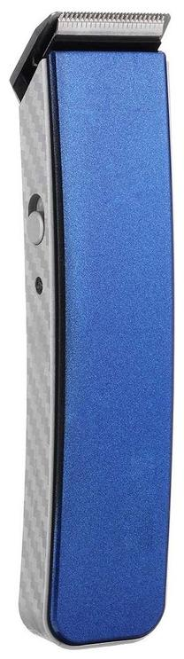 Royce A-Ok Prime Design Beard & Hair Trimmer for Men (Blue)