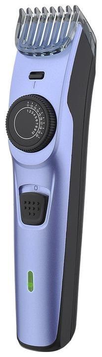 Royce Dirt Round Dail Pefect Handy  Beard & Hair Trimmer for Men (Blue)