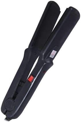 SOWME Novo-522 Hair Straightener ( Black )
